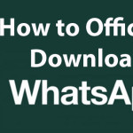 Whatsapp.com – Whatsapp App | Www.whatsapp.com Download