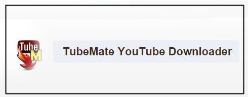 Tubemate Youtube Downloader App Review And Download