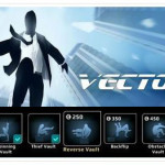 Vector | Mobile Game Review – Download