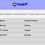 ToxicWap.com | Full Mp3 Downloads | Android Games | TV Series