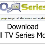 O2tvSeries – tv series download site | www.o2tvseries.com