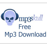mp3skull | Free Mp3 download |www.mp3skull.com