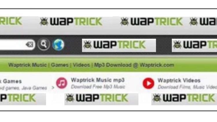 Waptrick   Games   Videos   Mp3 Download @ Www.waptrick.com
