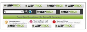 waptrick-games-videos-mp3-download-www-waptrick-com