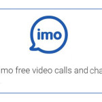 IMO | Free Video Calls – Chat App Download