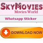 Skymovies.in  | Free Movies Download