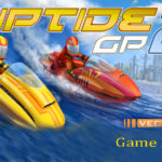 Riptide GP2 | Mobile Game Reveiw – Download