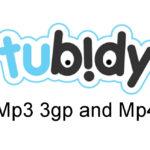 Tubidy.com – Mp3   Mp4 Music Videos download