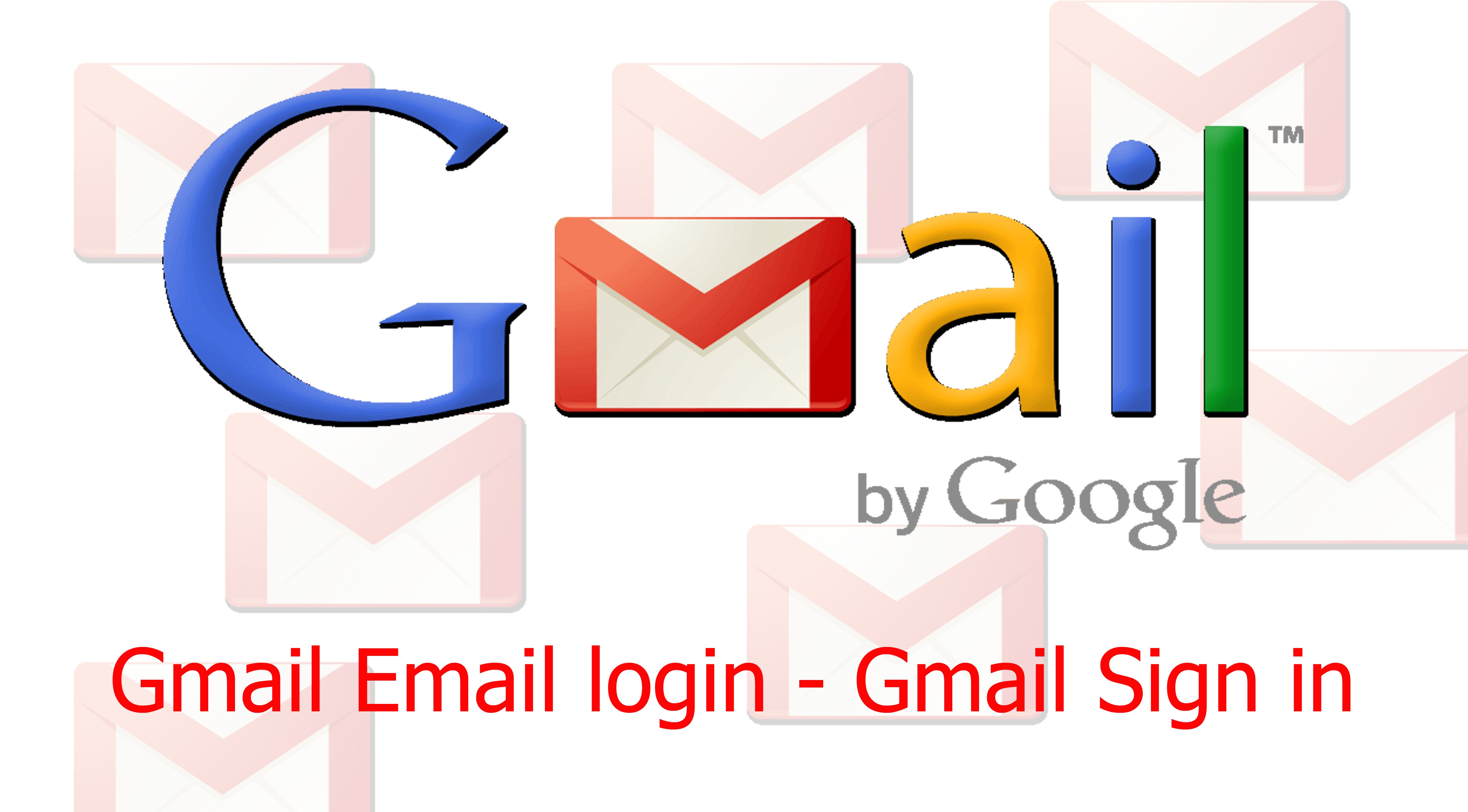 Gmail Email Login Multiple Gmail Account Login Sign Out Of Gmail Makeover Arena