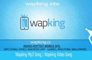 wapking | Mp3 Music | Mp4 Videos | Games @ wapking cc