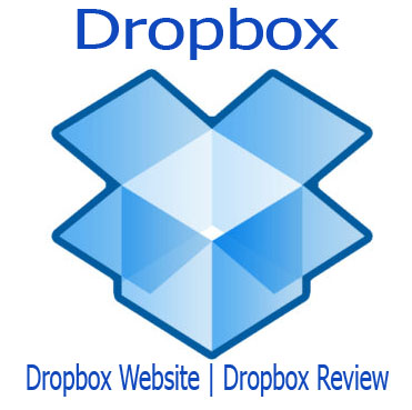 Dropbox – Share and Collaborate | www.dropbox.com