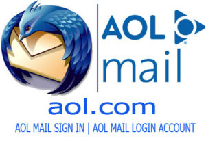 Aol.com - Aol Mail Sign in | Aol Mail login