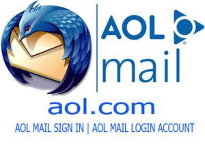 Aol.com - Aol Mail Sign in | Aol Mail login