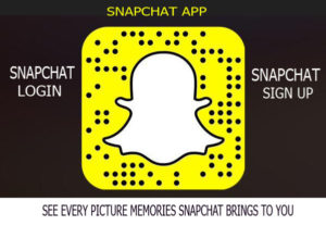 how to delete snapchat account on the app