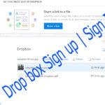 Drop Box – Dropbox Sign Up | Sign in to Dropbox.com