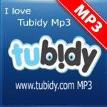 www.tubidy.com Mp3 | Tubidy Mp3 @ Tubidy.com MP3