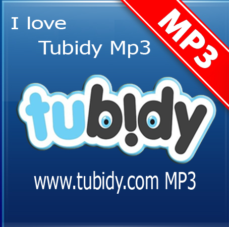 www tubidy com mp3 download