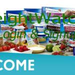 www.weightwatchers.com – Weight Watchers Login