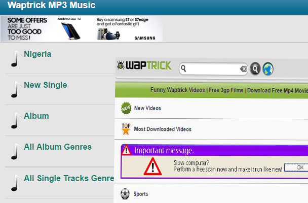 Waptrick music | waptrick video download @ waptrick.com