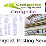 Craigslist Login – Craigslist.org New Account Sign Up