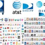 DirecTV – www.directv.com | DirecTV Login | Watch DirecTV Online