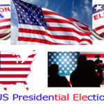Get Live Result and Livestream of US Presidential Election