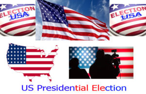 US Presidential Election