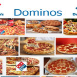 Dominos Login | Domino's Pizza Order Free Delivery – www.dominos.com