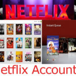 www.netflix.com – Netflix Sign in | Netflix Login Account