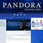 Pandora Radio – Pandora App | www.pandora.com Internet Radio