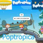 Poptropica – Poptropica Game | www.poptropica.com Online Game
