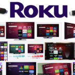www.roku.com – Roku Login | Streaming Stick | Mobile App