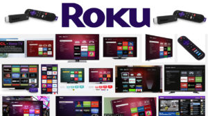 www.roku.com - Roku Login | Streaming Stick | Mobile App