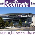 Scottrade – Scottrade Login | Sign Up @ www.scottrade.com