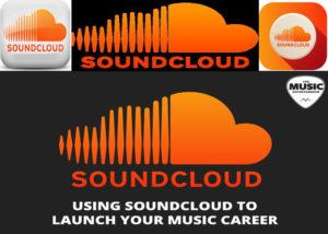 SoundCloud Music – www.soundcloud.com