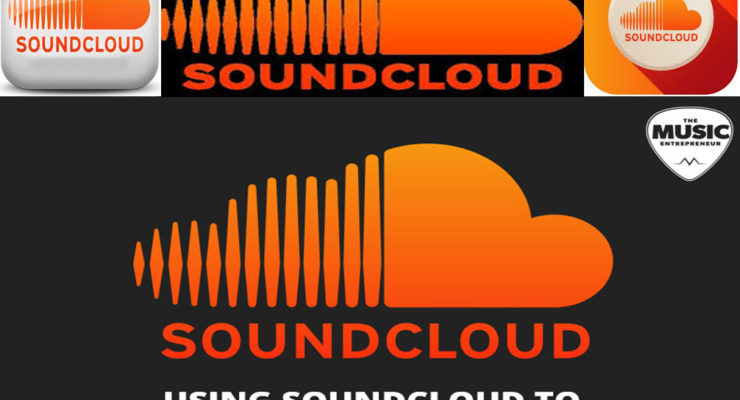SoundCloud Music – www.soundcloud.com | SoundCloud Login | upload