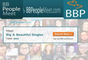 BBPeopleMeet Sign Up - BBPeopleMeet Login | www.bbpeoplemeet.com
