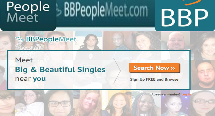 BBPeopleMeet Sign Up – BBPeopleMeet Login | www.bbpeoplemeet.com