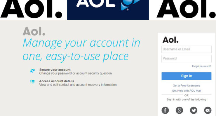 www.aolmail.com – AOL Mail Login | America Online Login