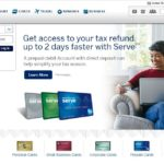 American Express Login | Amex Online | Credit Card Login