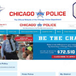 Chicago Police Department – Webmail Mail Login | Online Service
