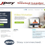 www.jpay.com Login – Jpay Email | Mobile App Download