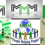 MMM returns with New and Beneficial Plans to all Members