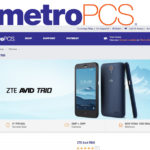 www.metropcs.com – Metro PCS Online Shopping | Metro PCS Phones