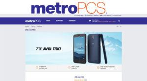 www.metropcs.com – Metro PCS Online Shopping   Metro PCS Phones