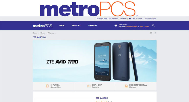 www.metropcs.com – Metro PCS Online Shopping | Metro PCS Phones