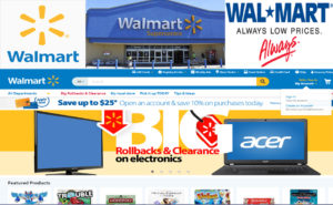 www.walmart.com - Walmart online | Store | Sign Up | Login Account