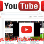 YouTube – www.youtube.com | YouTube Video Download