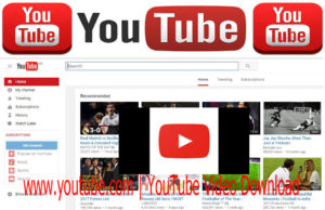 YouTube - www.youtube.com | YouTube Video Download