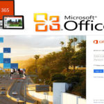 Office 365 Login – www.office.com | Email Login